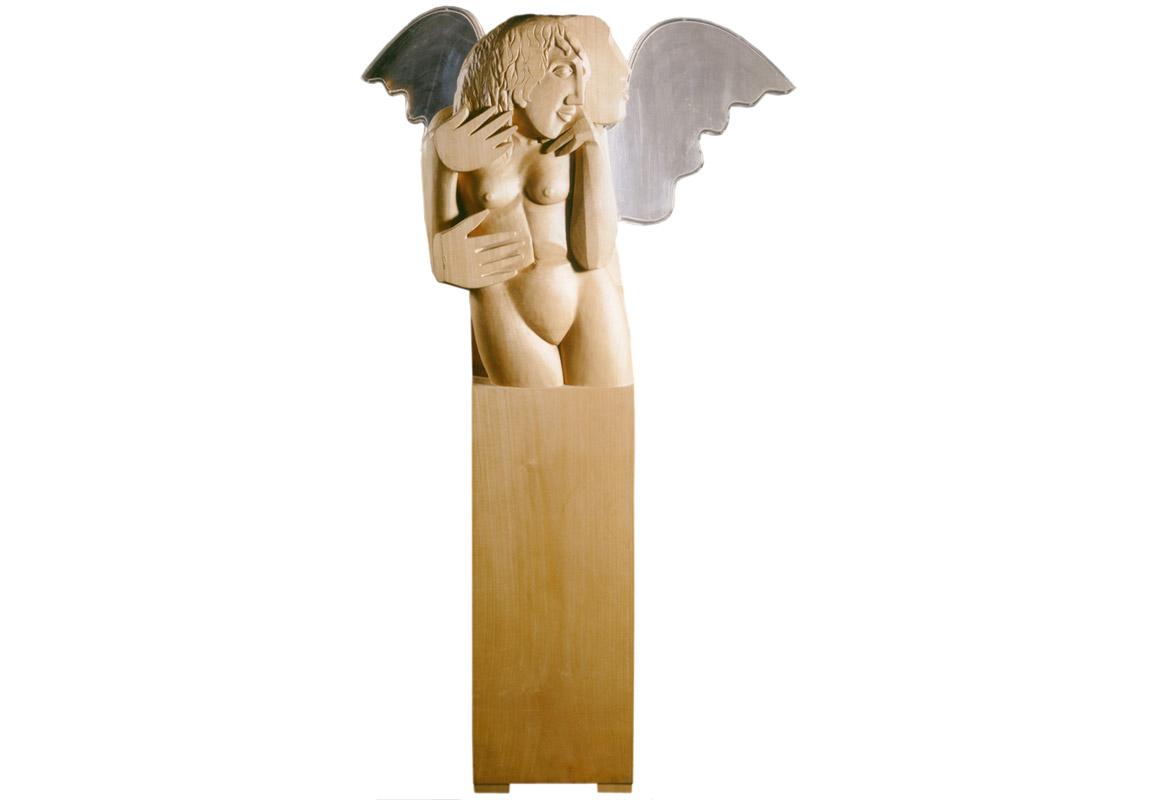Angelus10cm