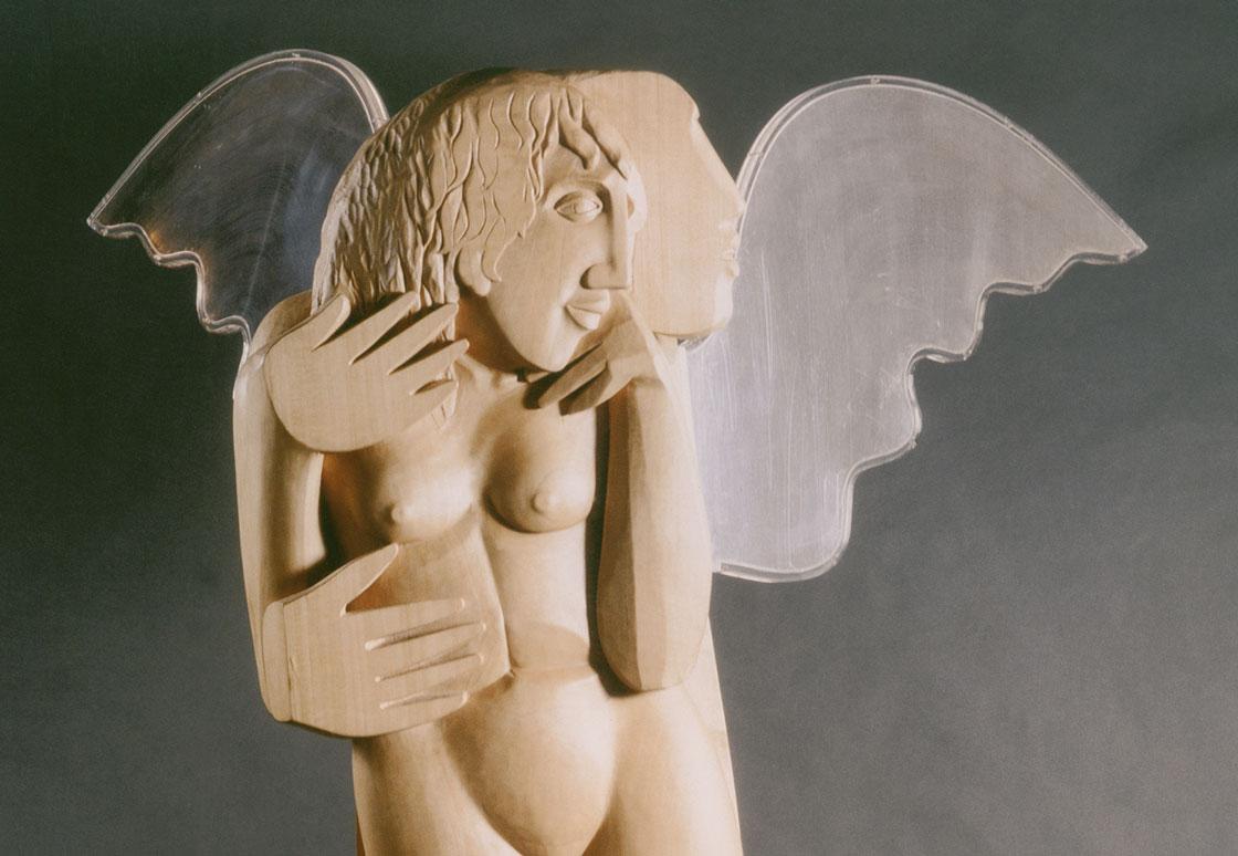 angelus1